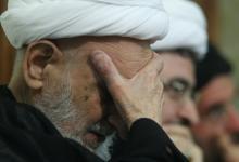 احرصوا على أن تبكوا على سيّد الشّهداء (ع) كلّ يوم و لو مرّةً واحدةً