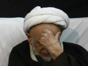 moharram-1 4